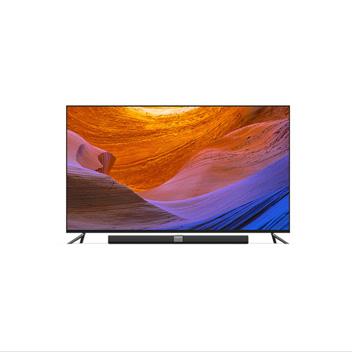 智能电视6S