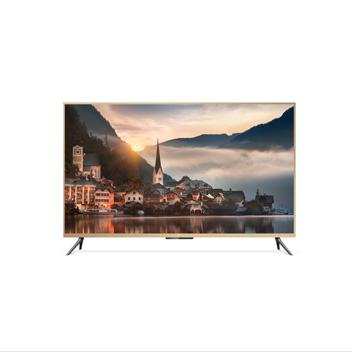 智能电视1S